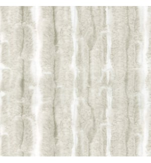 Roosville * - Arctic - Fabric By the Yard