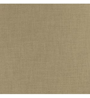 Salar * - Flax - Fabric By the Yard