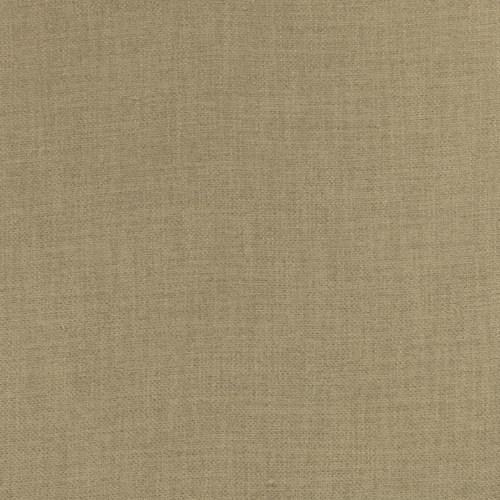 Salar * - Flax - Fabric By the Yard