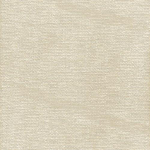 Salar * - Snow - Fabric By the Yard
