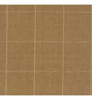 Salem * - Caramel - Fabric By the Yard