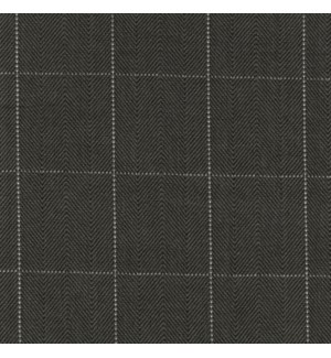 Salem * - Slate - Fabric By the Yard