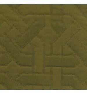 Salzburg * - Bonsai - Fabric By the Yard