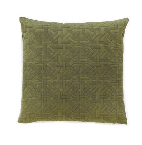 "Salzburg - Bonsai -  Pillow - 26"" x 35"""