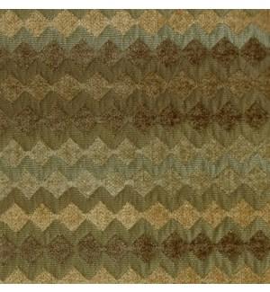 Senegal * - Fawn - Fabric By the Yard