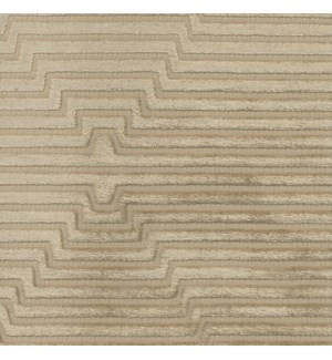 Shelburne * - Dune - Fabric By the Yard