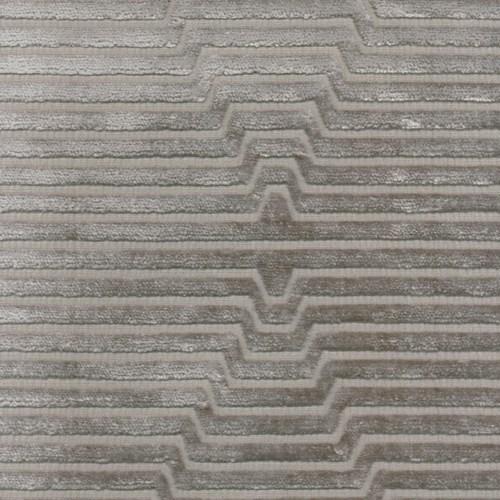 Shelburne * - Elephant - Fabric By the Yard
