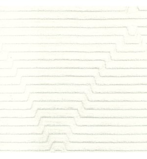 Shelburne * - Ivory - Fabric By the Yard
