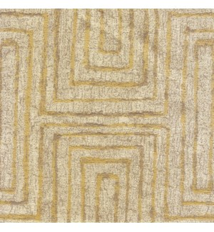 Sumatra * - Champagne -  Fabric By the Yard