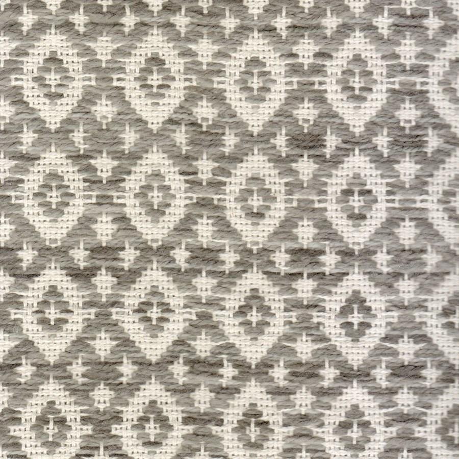 Tacna * - Smoke - Fabric By the Yard