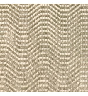 Tamra * - Oyster - Fabric By the Yard