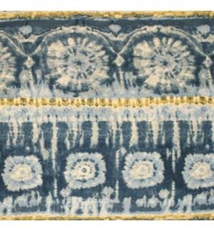 Tiburon * - Waterfall - Fabric By the Yard