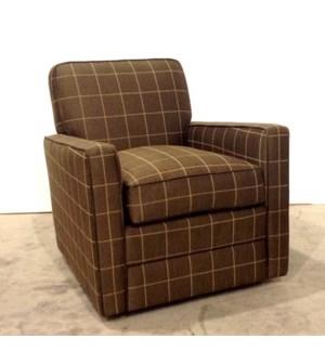 Titus Club Chair