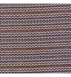 Tunis * - Violet - Fabric By the Yard
