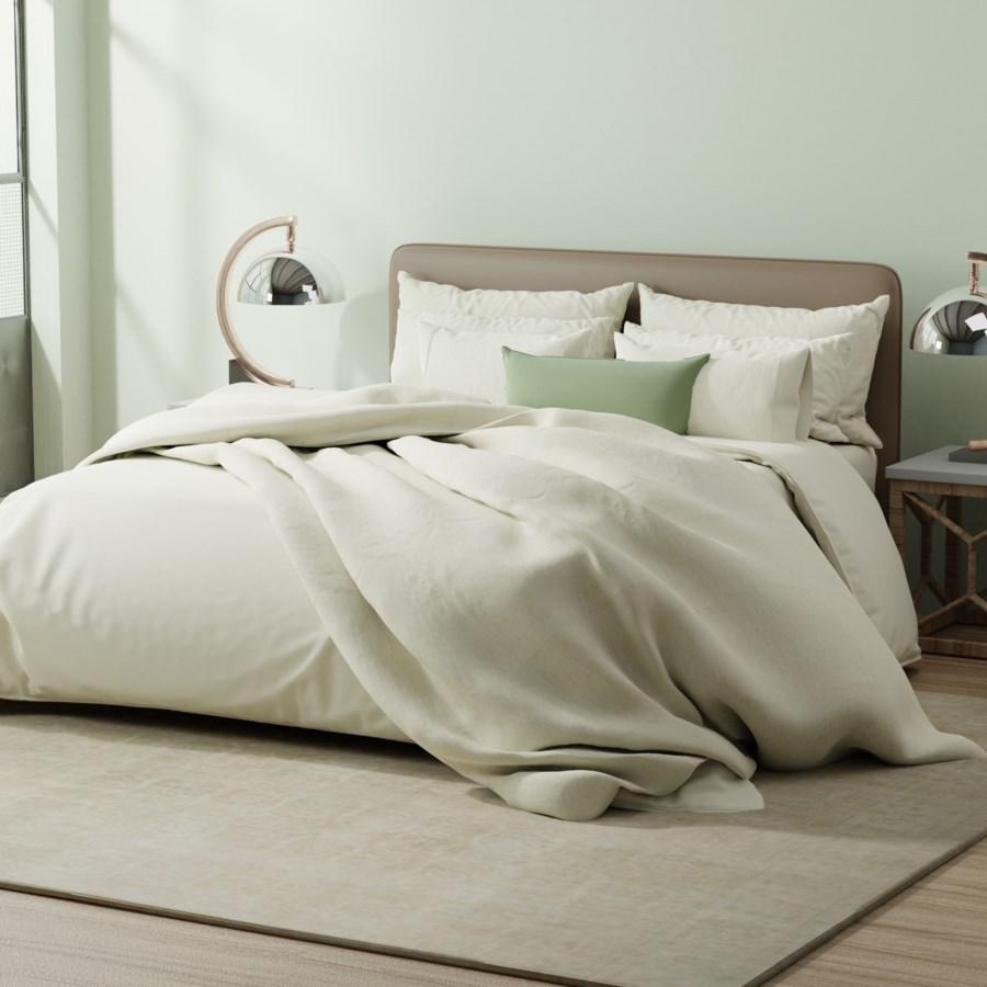 Verona - Cream Bedding