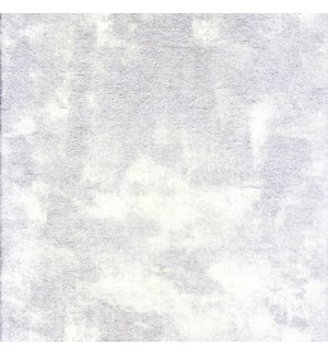 Winfield * - Silver - Fabric By the Yard