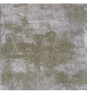 Winfield * - Zinc - Fabric By the Yard
