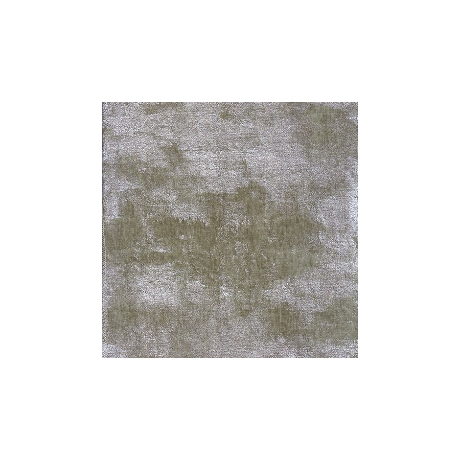 Winfield * - Zinc - Fabric By the Yard