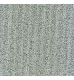 Wolcott - Blue Mist - Fabric By the Yard