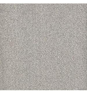 Wolcott - Silver - Fabric By the Yard