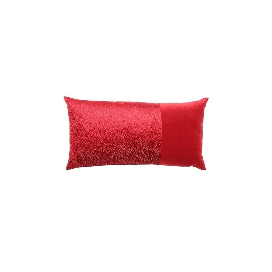 Wrap Pillow - Beroun / Franklin