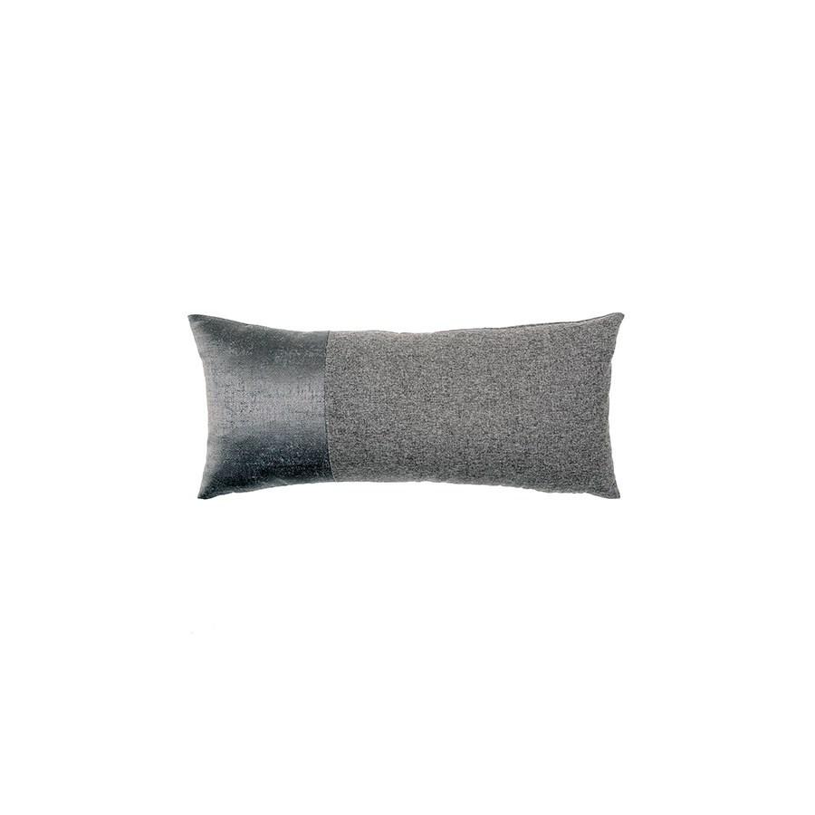 Wrap Pillow - Shibar / Rogers