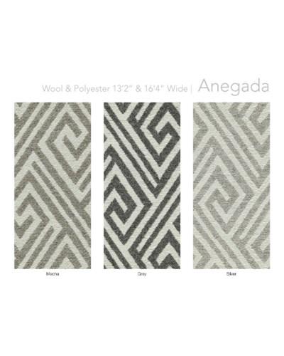 "Anegada 13.5"" x 18"" Set"