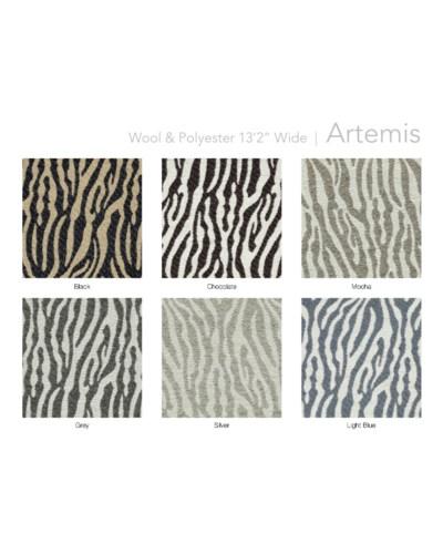 "Artemis 13.5"" x 18"" Set"