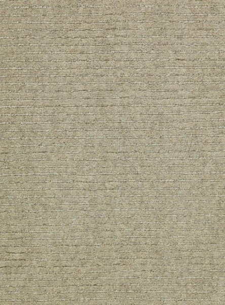 "Aspine Beige 6"" x 6""  Sample"