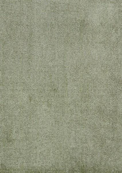 CLEARANCE AZA-23 Olive
