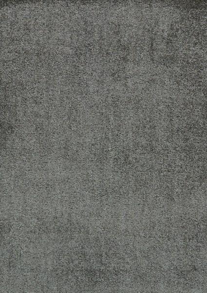 CLEARANCE AZA-38 Charcoal