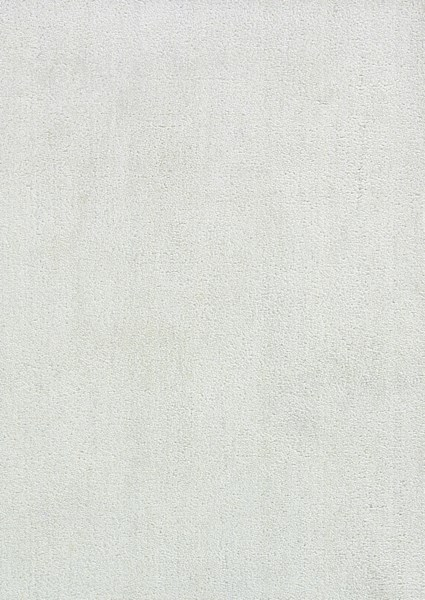 CLEARANCE Azalea White (AZA-76)