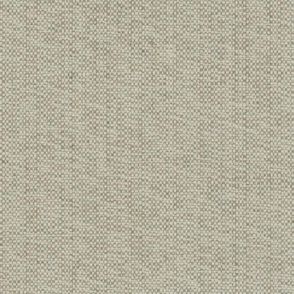 B Line Grey (BLI-75)