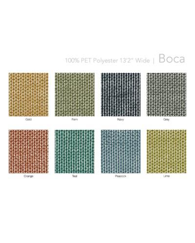 "Boca 13.5"" x 18"" Set"