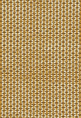 BOC-05 Gold