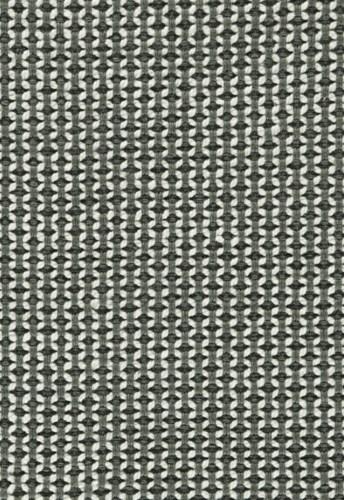 BOC-75 Grey