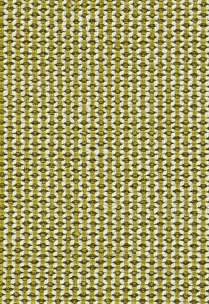 BOC-96 Lime Green