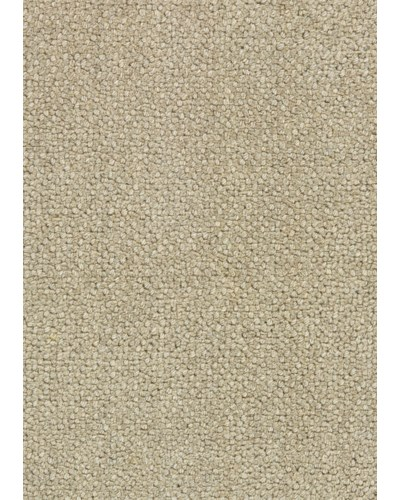"Breckenridge Beige 6"" x 6""  Sample"
