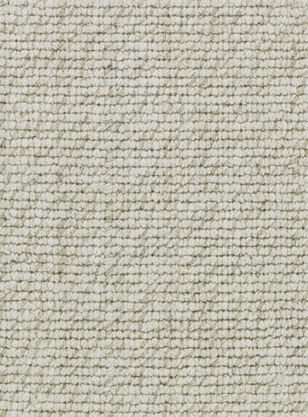 "Brocade Ivory 6"" x 6""  Sample"
