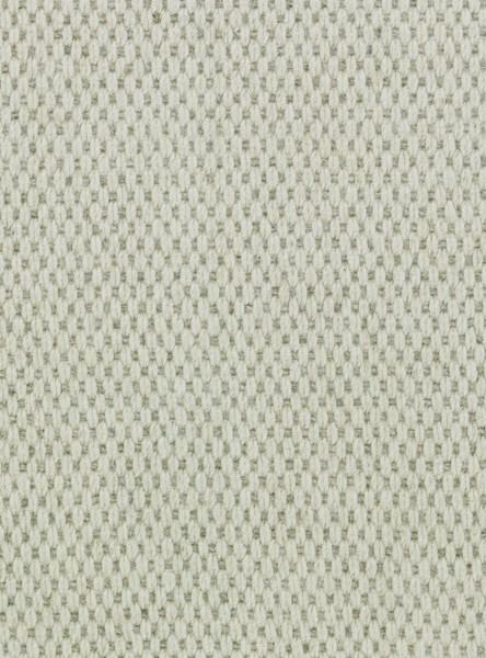 "Bungalow White 6"" x 6""  Sample"
