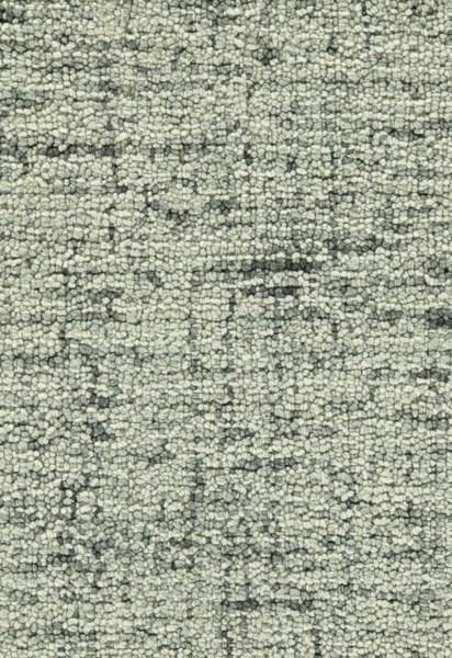CAM-75 Grey