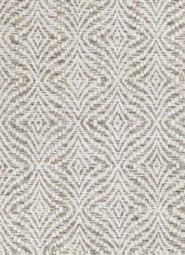 "Cat Island Taupe 6"" x 6"" Sample"