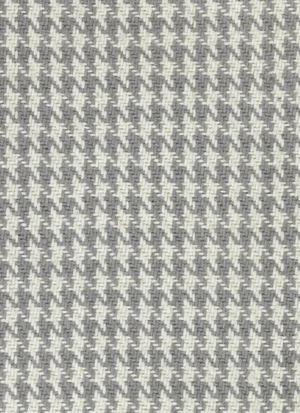 "Capstone Grey 6"" x 6"" Sample"