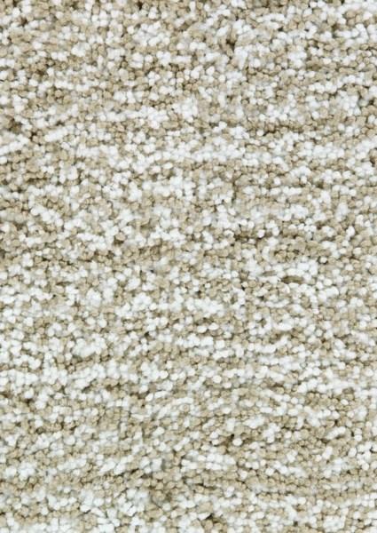 Cotton Bloom Beige (CTB-03)