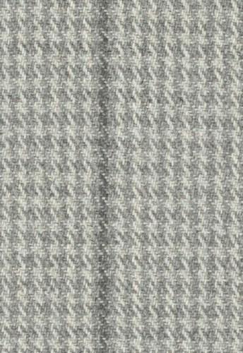 DYS-75 Grey