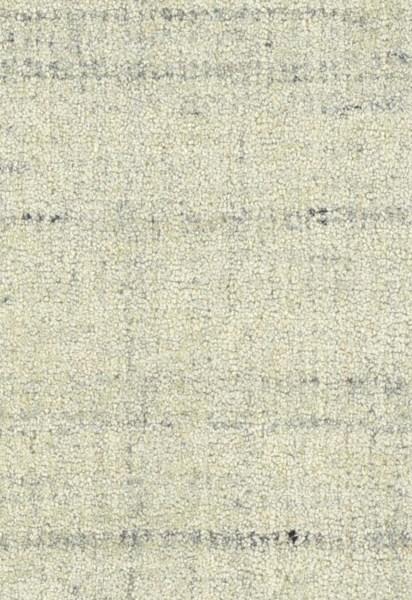EGP-42 Linen
