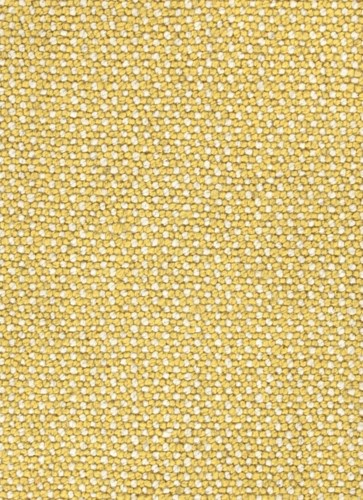 FLB-28 Yellow