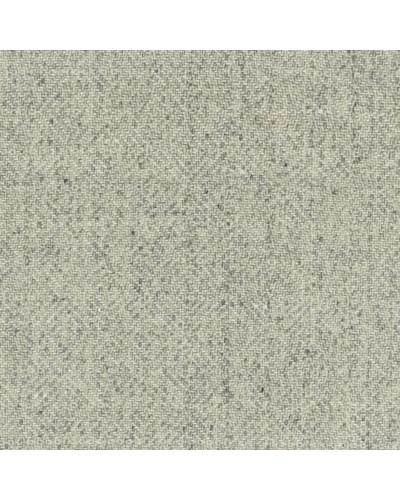 Great Thatch Grey (GTH-75)