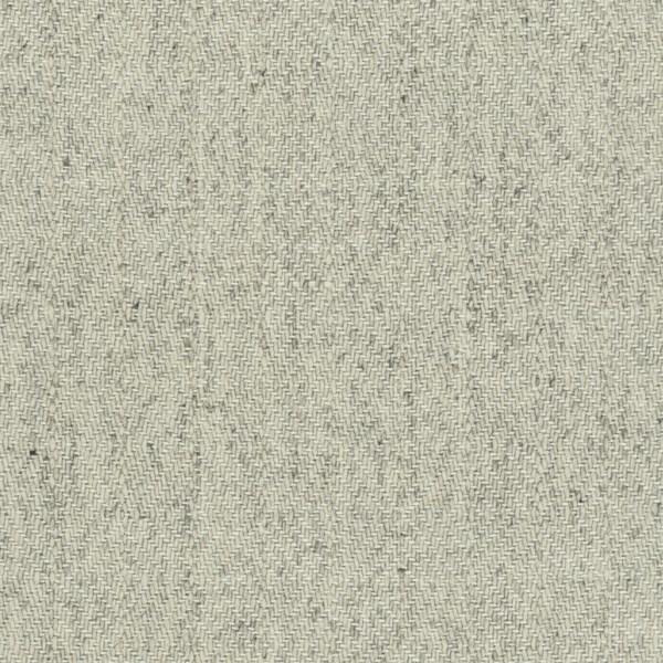 Great Thatch Silver (GTH-77)