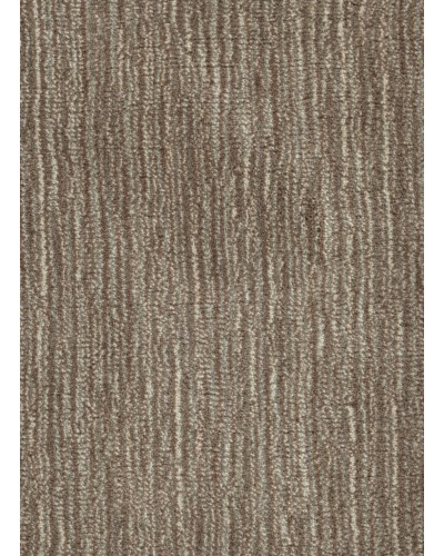 "Highlander Taupe 6"" x 6"" Sample"